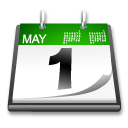 Crystal_Clear_app_date